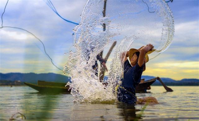 Để trẻ trải nghiệm mùa hè tại Ana Mandara Huế - Ảnh 5.