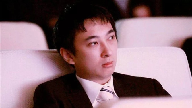9 my nhan showbiz lao dao su nghiep khi yeu cau am ty USD-Hinh-2