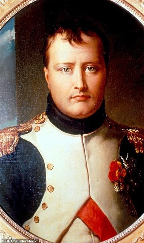 Goc khuat bi an ve moi tinh ky la cua hoang de Napoleon-Hinh-3