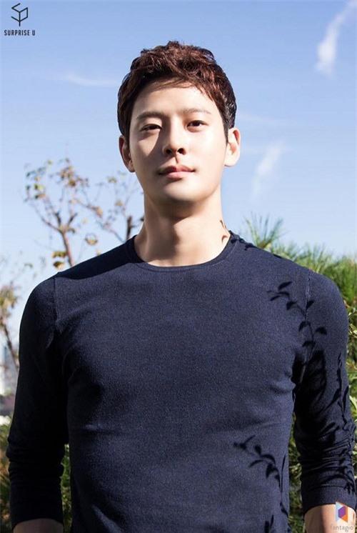 Sốc: Lại thêm một sao Hàn, nghệ sĩ trẻ Cha In Ha đột ngột qua đời tại nhà riêng - Ảnh 3