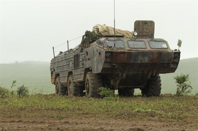 Nga thay het Tochka bang Iskander, Viet Nam co co hoi mua ten lua cu?-Hinh-10