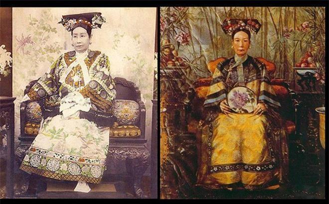 Su that qua soc nhan sac Tu Hy Thai Hau thuo xuan thi-Hinh-4