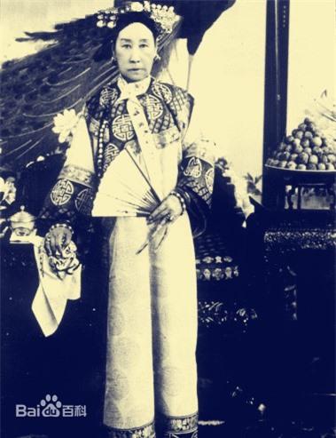Su that qua soc nhan sac Tu Hy Thai Hau thuo xuan thi-Hinh-8