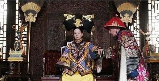 Su that qua soc nhan sac Tu Hy Thai Hau thuo xuan thi-Hinh-9