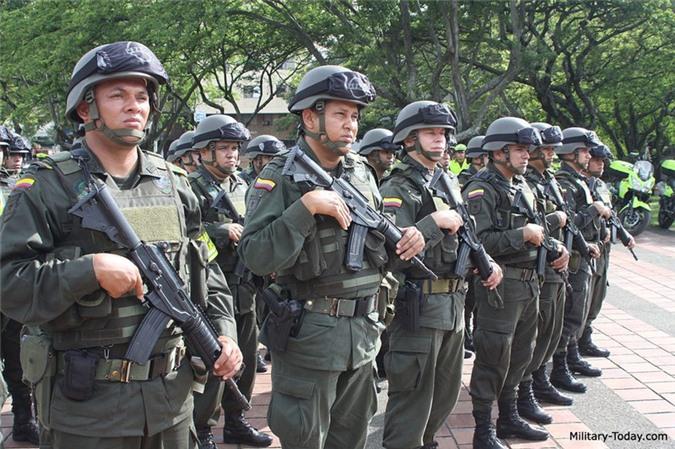Uy luc khau sung truong dac biet cua Israel ma Viet Nam dang su dung-Hinh-9