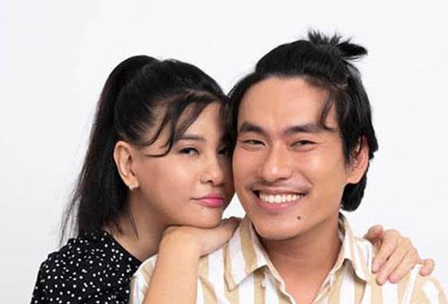 Kiều Minh Tuấn sẽ bí mật cưới Cát Phượng sau scandal tình ái?