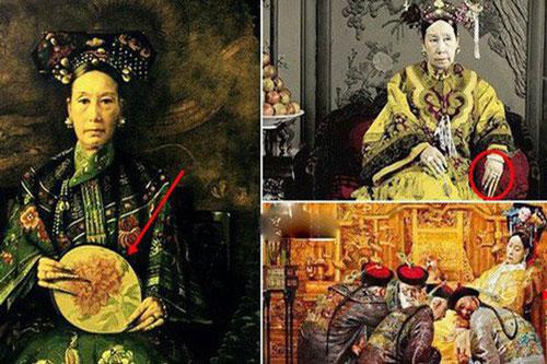 Trong lịch sử phong kiến, Từ Hy Thái Hậu được người đời nhớ đến là một trong những phụ nữ quyền lực nhất. Bà để lại nhiều dấu ấn trong lịch sử Trung Quốc.