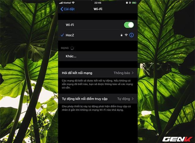 Chuyển nhanh dữ liệu qua lại giữa iOS và Android với Copy My Data - Ảnh 2.