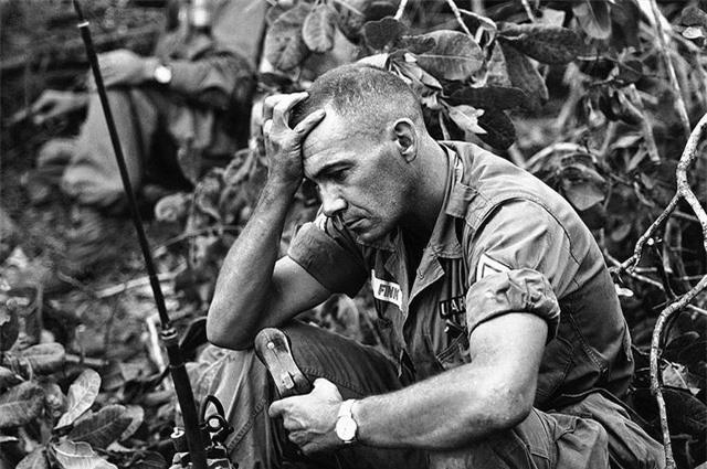 Khoanh khac qua doc linh My reu ra trong Chien tranh Viet Nam-Hinh-10
