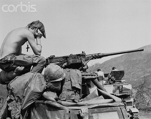 Khoanh khac qua doc linh My reu ra trong Chien tranh Viet Nam-Hinh-2