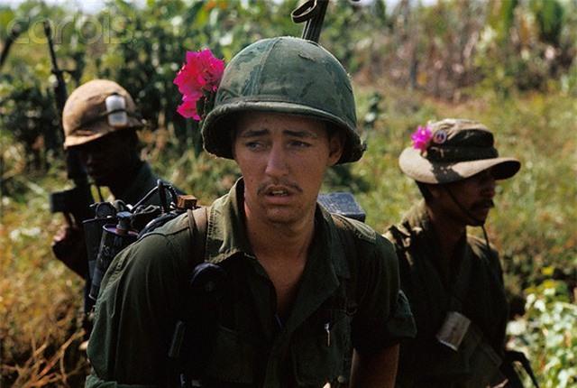 Khoanh khac qua doc linh My reu ra trong Chien tranh Viet Nam-Hinh-3