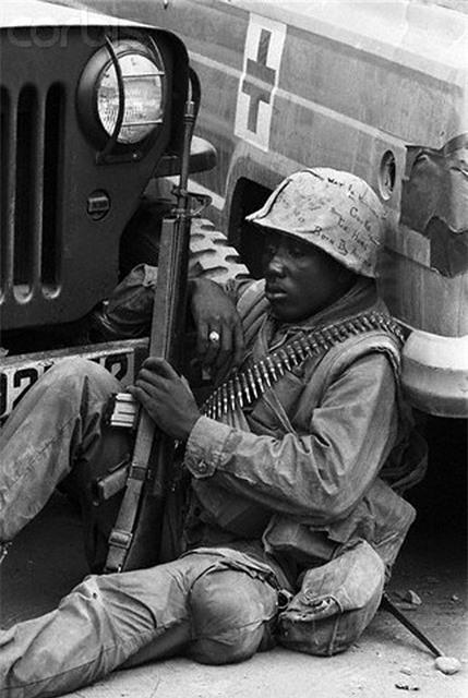 Khoanh khac qua doc linh My reu ra trong Chien tranh Viet Nam-Hinh-4