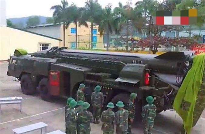 O Dong Nam A, chi duy nhat Viet Nam so huu ten lua dan dao!-Hinh-2