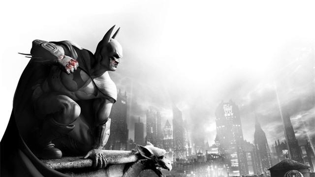 Vừa kế nhiệm, Robert Pattinson đã khẳng định Batman không phải siêu anh hùng - Ảnh 1.