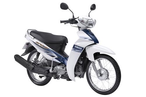 Yamaha khuyến mãi 'cực khủng' cho khách hàng, quyết giành thị phần với Honda
