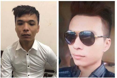 """Đà Nẵng: Lập công ty cung cấp dịch vụ làm visa """"ảo"""" để lừa đảo"""