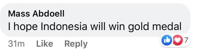 Cho Tiến Linh đá lại phạt đền, trọng tài chính trận Việt Nam - Thái Lan hứng đủ gạch đá của fan Đông Nam Á - Ảnh 13.