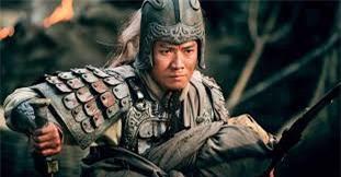 Giai ma bao boi danh dich sieu pham cua danh tuong Trieu Van-Hinh-7