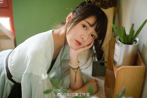 Các sao nhí phim Châu Tinh Trì lột xác thành thiếu nữ xinh đẹp ra sao?