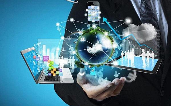 """Dự đoán các lĩnh vực kinh doanh """"lên ngôi"""" trong năm 2020"""
