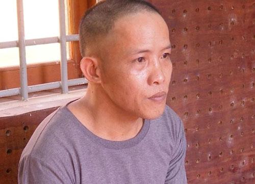 Vĩnh Long: Bắt giam đối tượng từng có tiền án hiếp dâm lại tái phạm