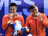 Bảng tổng sắp huy chương SEA Games 30 trưa 6/12: Đoàn TTVN tụt hạng