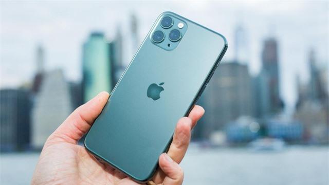 iPhone XS Max cũ chỉ còn có giá bán 15,8 triệu đồng - Ảnh 2.