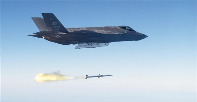 My sai lam khi dua F-35A khong chiu duoc ret toi Bac Cuc-Hinh-10