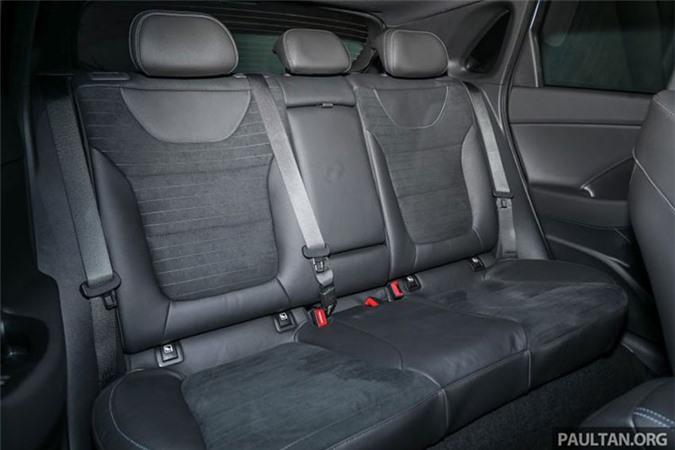 Ra mat Hyundai i30 N tu 1,66 ty dong tai Dong Nam A-Hinh-8