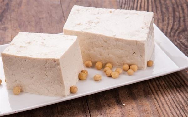 Sau sinh Triệu Lệ Dĩnh xóa sổ 9kg mỡ thừa nhờ kết thân với 6 thực phẩm này
