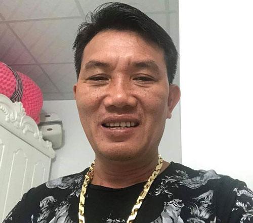 Kiên Giang: Bắt đối tượng cầm đầu băng nhóm xã hội đen ở Phú Quốc