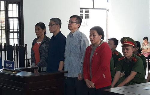 Ninh Thuận: Ly kỳ vụ án bán vật gia bảo là chiếc chiêng thiên thạch