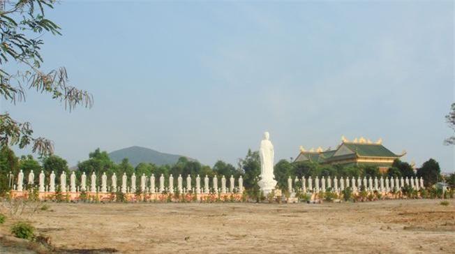 Kham pha ngoi Chua xac lap 4 ky luc quoc gia o Vung Tau-Hinh-5