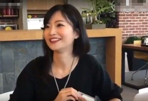 ô Trần năm nay 30 tuổi, tốt nghiệp thạc sĩ Đại học Hạ Môn, Phúc Kiến, Trung Quốc.