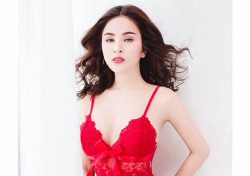 3 nữ thần sắc đẹp Campuchia: Có người bị cấm diễn vì phong cách hớ hênh