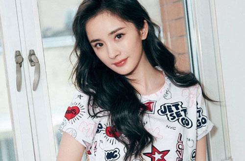 """Tổng quan tuần mới 9/12 - 15/12 của 12 cung Hoàng đạo: Xui xẻo rời xa Kim Ngưu, Thiên Bình muốn """"lặng lẽ yêu"""""""