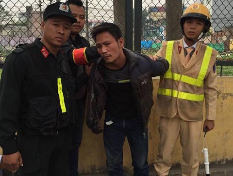 CATP Hà Nội phấn đấu đưa hơn 250 đối tượng ngáo đá đi cai nghiện trước Tết