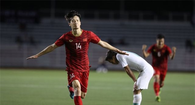 """Báo Indonesia """"chê"""" Việt Nam chưa từng vô địch SEA Games - 1"""