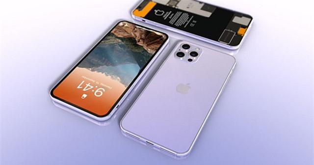Không phải iPhone SE 2, Apple sẽ trình làng iPhone 9 - Ảnh 2.