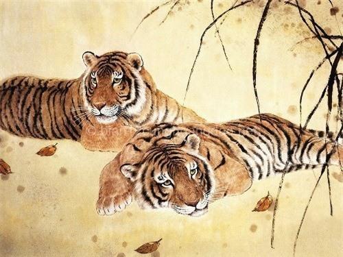 Than Tai nham chuan, 3 con giap tinh tien do tham nhu bao li xi truoc tet Canh Ty 2020-Hinh-5