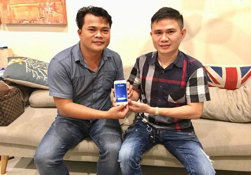 4 đại gia sở hữu siêu sim đắt nhất Việt Nam, có chiếc trị giá tới 23 tỷ
