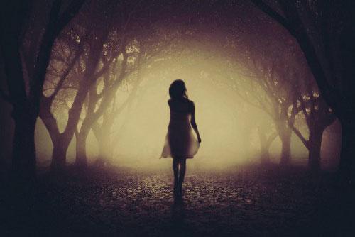 """Hiện tượng """"quỷ dẫn đường ma đưa lối"""" mà ông cha hay nhắc là gì?"""