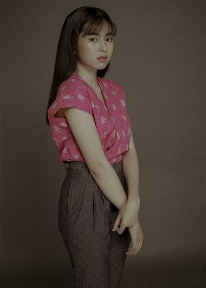 3 hot girl đại chiến phòng vé Việt mùa Noel: Tiểu tam hai hệ Chi Pu hay nàng thơ Mắt Biếc sẽ dành chiếu trên? - Ảnh 12.