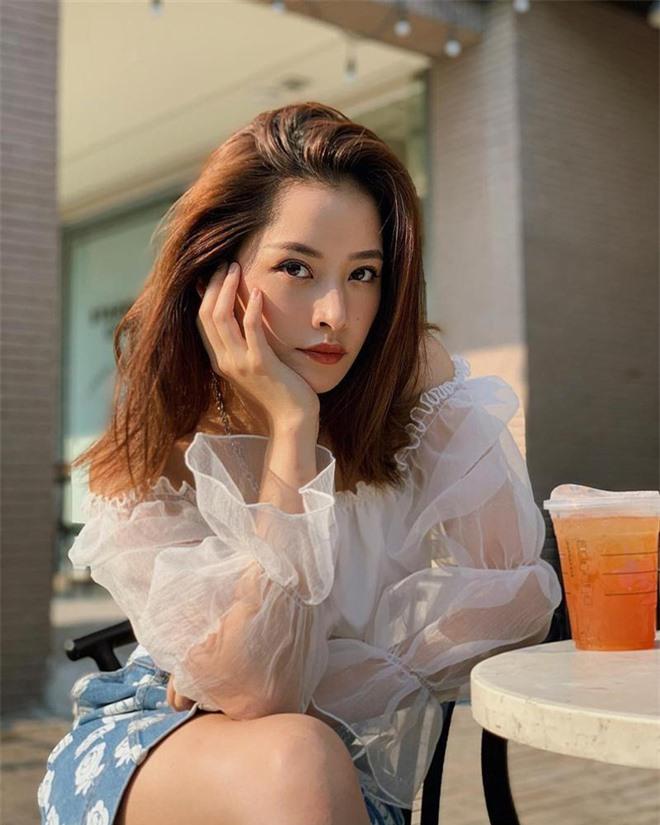 3 hot girl đại chiến phòng vé Việt mùa Noel: Tiểu tam hai hệ Chi Pu hay nàng thơ Mắt Biếc sẽ dành chiếu trên? - Ảnh 2.