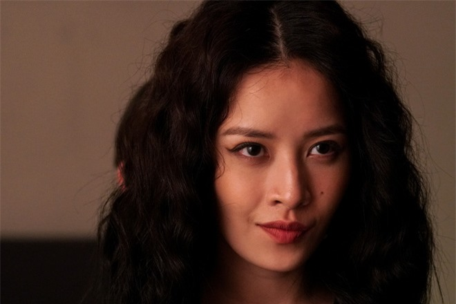 3 hot girl đại chiến phòng vé Việt mùa Noel: Tiểu tam hai hệ Chi Pu hay nàng thơ Mắt Biếc sẽ dành chiếu trên? - Ảnh 7.
