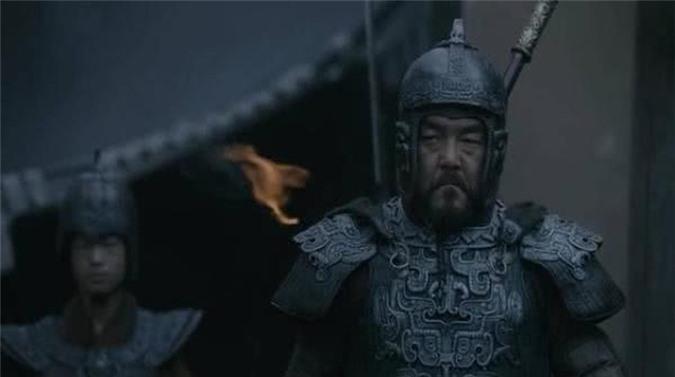 Gia Cat Luong qua bat cong voi nguoi nay, khien nha Thuc xuong doc-Hinh-2