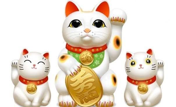 Than Tai san lung rao riet, 4 con giap ru sach van den, tien tai bung no dau nam 2020-Hinh-2