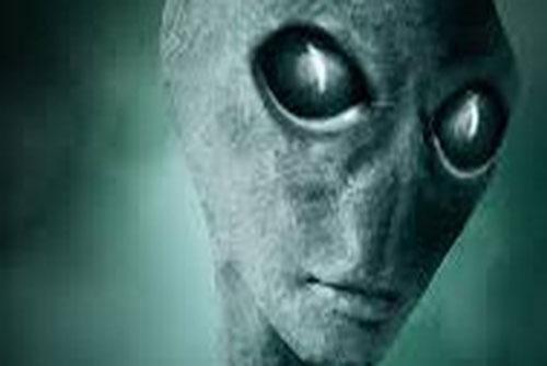 Bí ẩn UFO 20 năm sẽ được giải đáp? Hình minh họa.