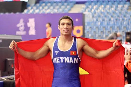 Bảng tổng sắp huy chương SEA Games 30 ngày 10/12: Đón 'cơn mưa vàng', đoàn TTVN bỏ xa Thái Lan