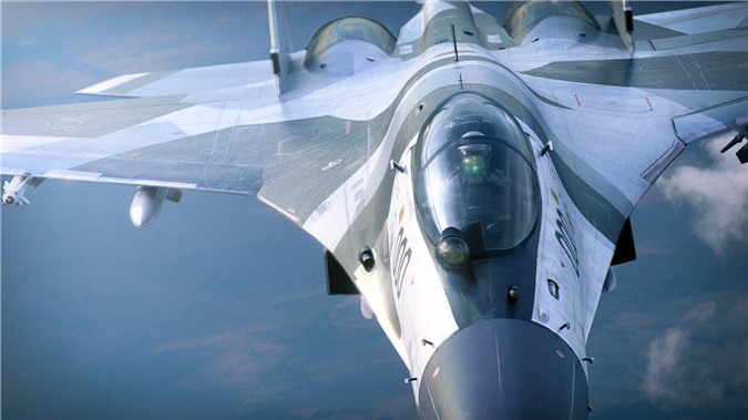 Mac ke Nga lien tuc moi chao, Tho Nhi Ky van tho o voi Su-35-Hinh-8